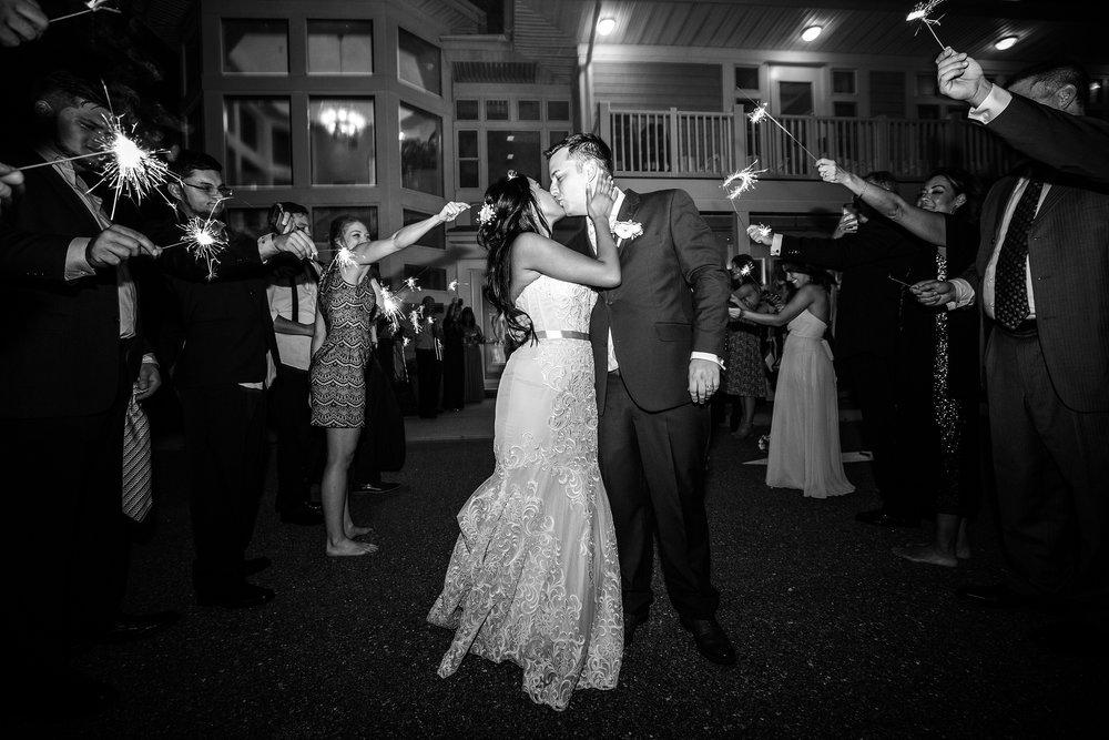 Lewes-Wedding-Photographer_0082.jpg