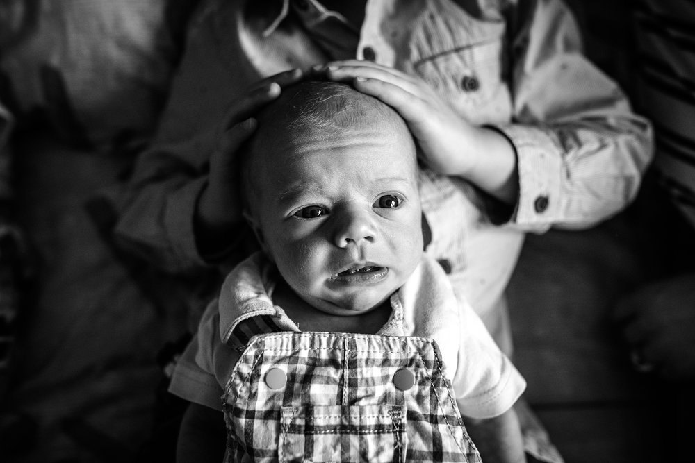 Lehigh-Valley-Newborn-Photographer_0021.jpg