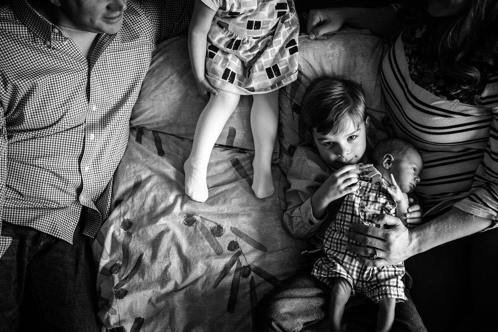 Lehigh-Valley-Newborn-Photographer_0024.jpg
