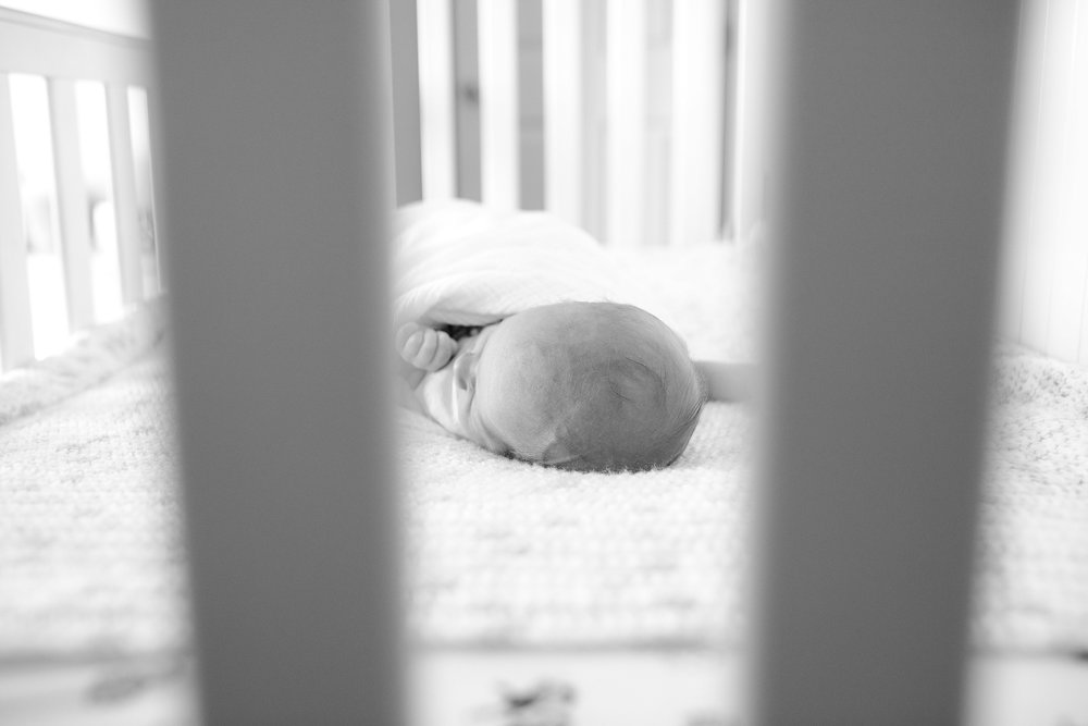 Lehigh-Valley-Newborn-Photographer_0031.jpg