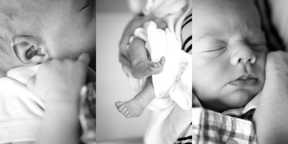Lehigh-Valley-Newborn-Photographer_0032.jpg