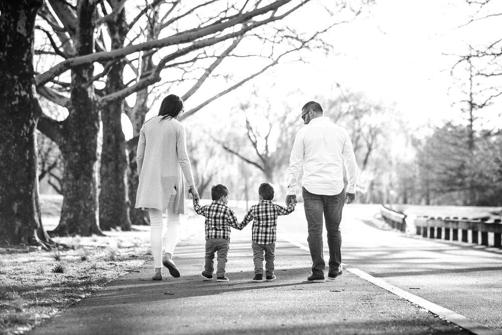 Lehigh-Valley-Family-Photographer_0001.jpg