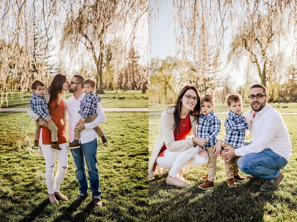 Lehigh-Valley-Family-Photographer_0006.jpg