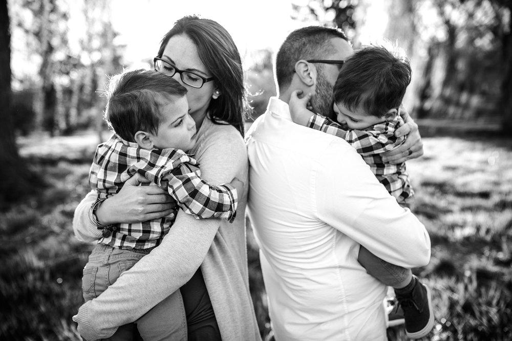 Lehigh-Valley-Family-Photographer_0012.jpg