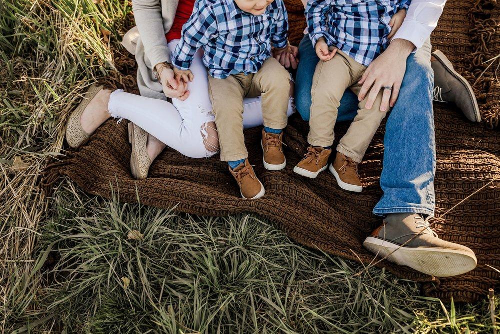 Lehigh-Valley-Family-Photographer_0017.jpg