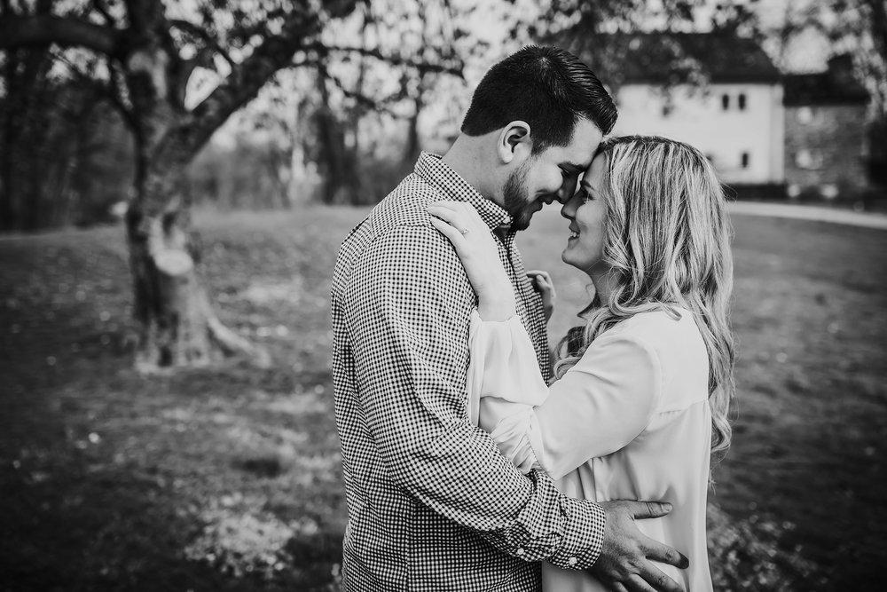 Philadelphia-Wedding-Photographer_0002.jpg