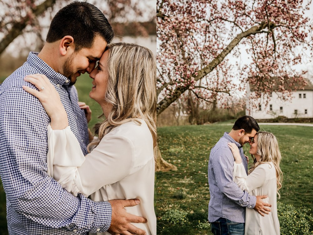 Philadelphia-Wedding-Photographer_0001.jpg
