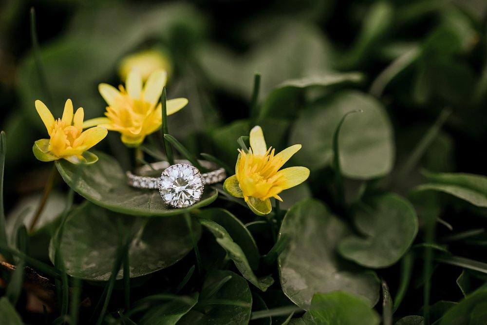 Philadelphia-Wedding-Photographer_0021.jpg