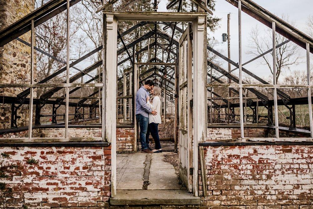 Philadelphia-Wedding-Photographer_0022.jpg