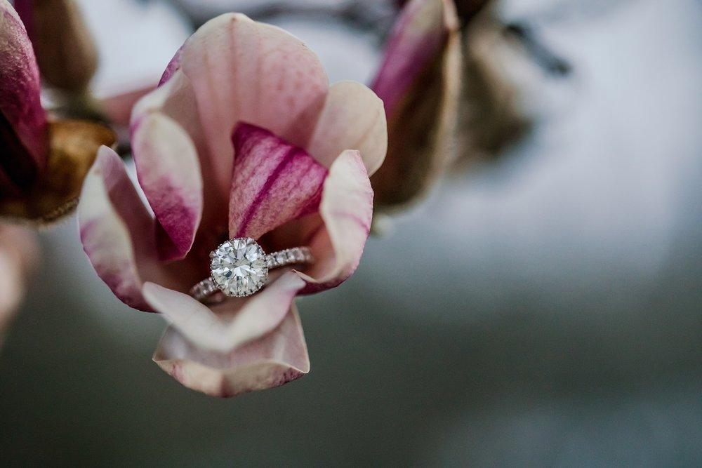 Philadelphia-Wedding-Photographer_0029.jpg