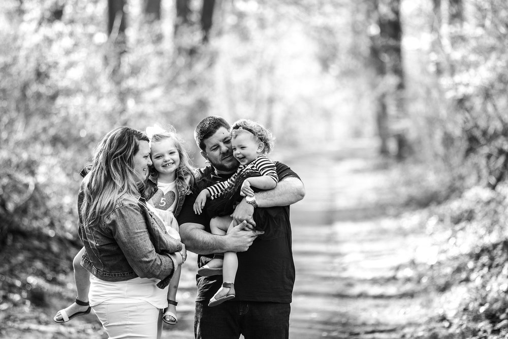Lehigh-Valley-Family-Photographer_0003.jpg