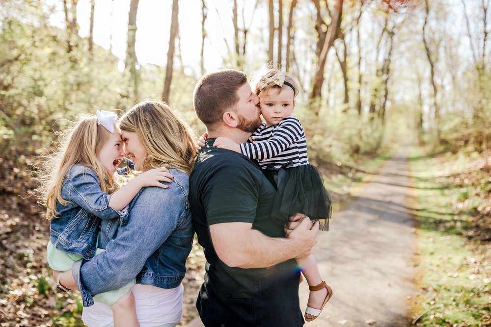 Lehigh-Valley-Family-Photographer_0007.jpg