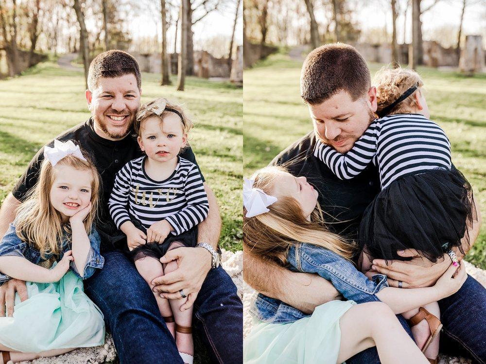 Lehigh-Valley-Family-Photographer_0019.jpg