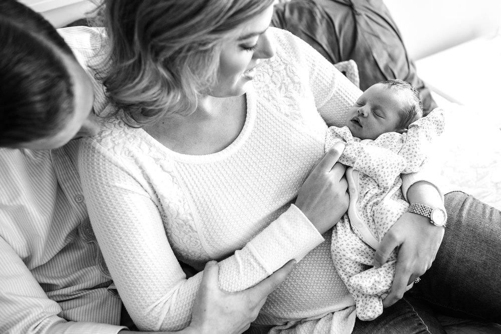 Yardley-Newborn-Photographer_0006.jpg