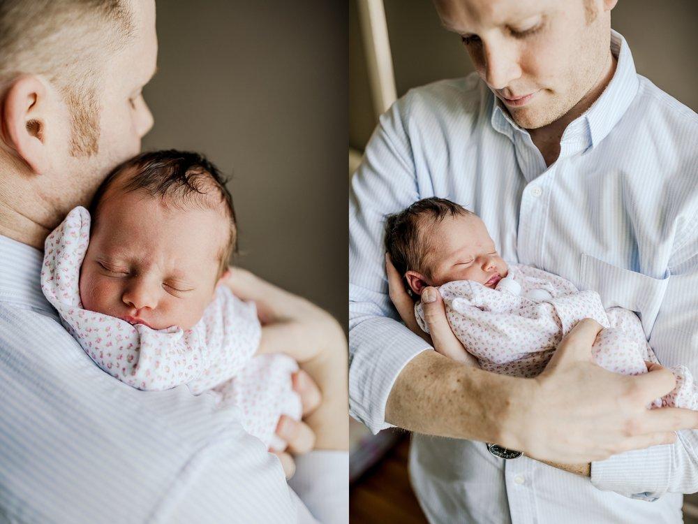 Yardley-Newborn-Photographer_0015.jpg