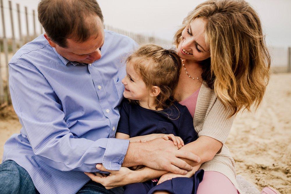 OCMD-Family-Photographer_0002.jpg