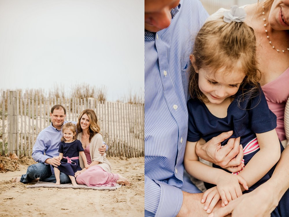 OCMD-Family-Photographer_0004.jpg