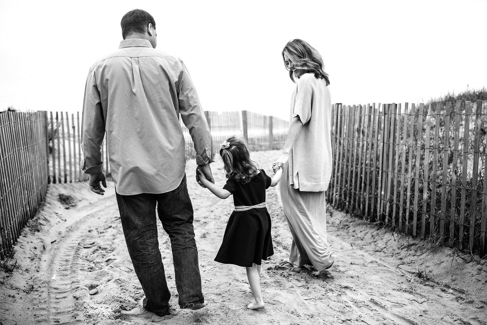 OCMD-Family-Photographer_0005.jpg