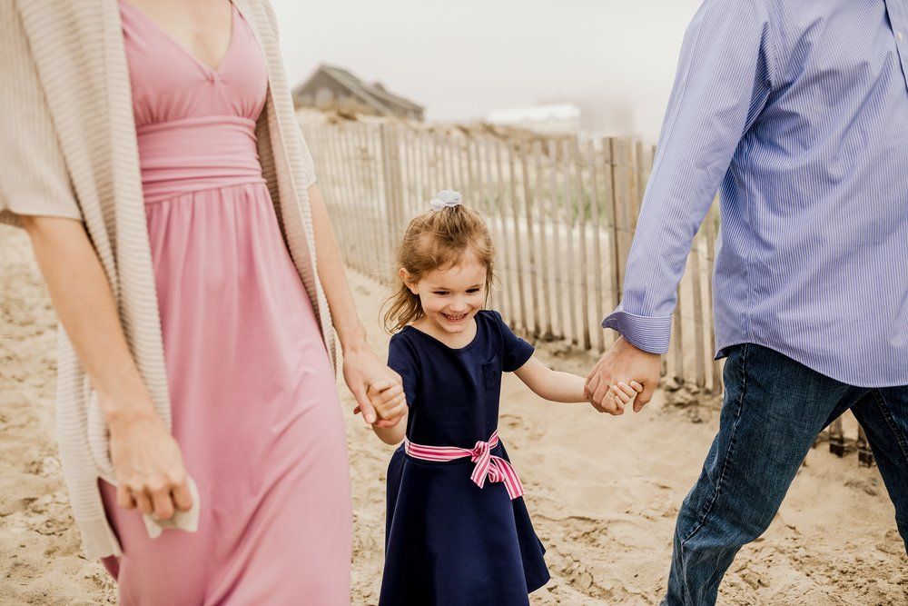 OCMD-Family-Photographer_0007.jpg