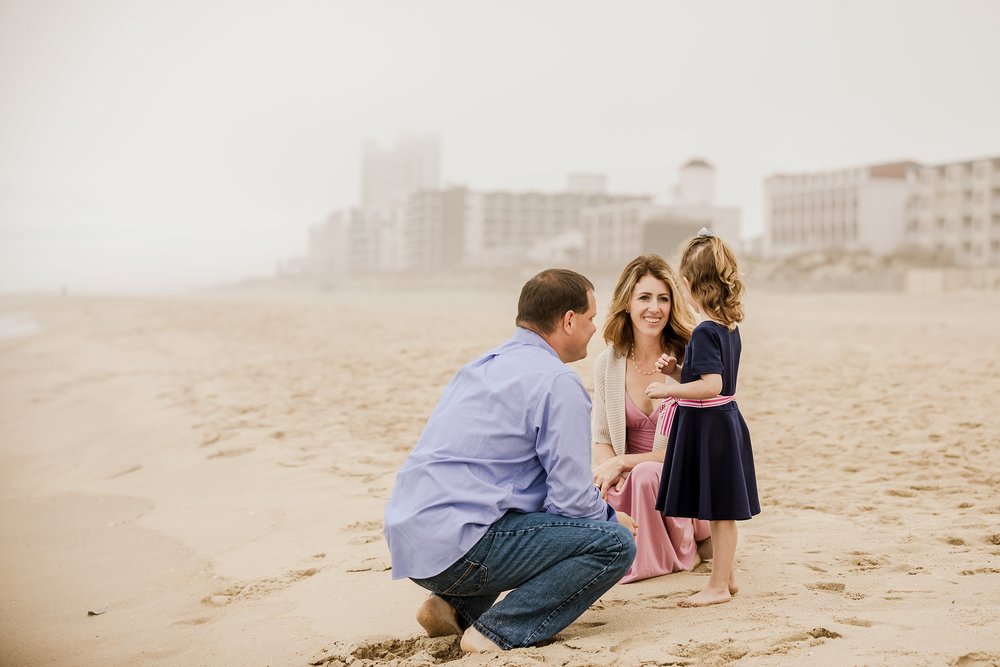 OCMD-Family-Photographer_0010.jpg