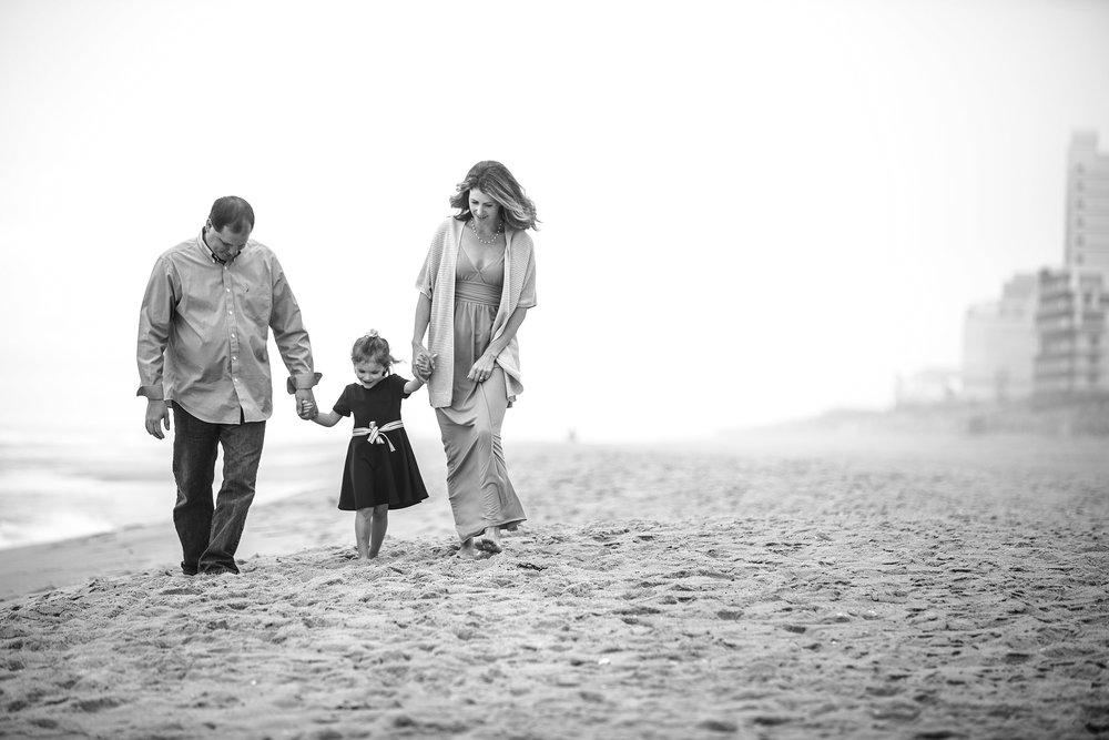 OCMD-Family-Photographer_0012.jpg