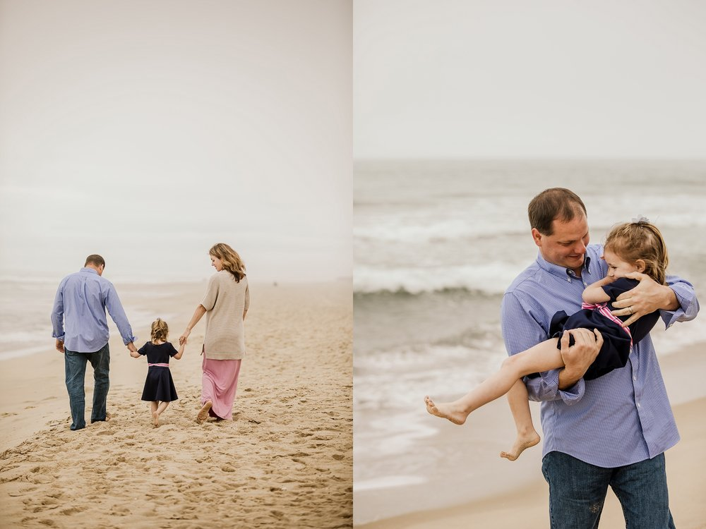OCMD-Family-Photographer_0011.jpg
