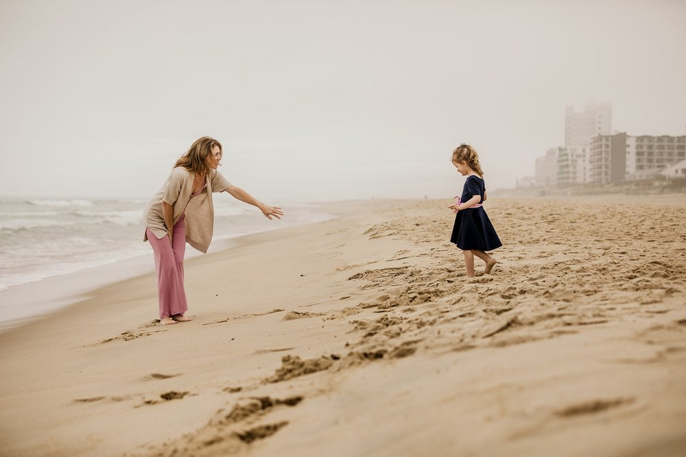 OCMD-Family-Photographer_0013.jpg