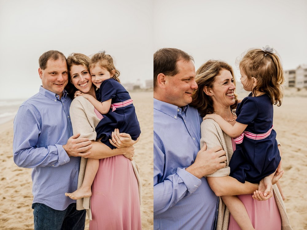 OCMD-Family-Photographer_0019.jpg