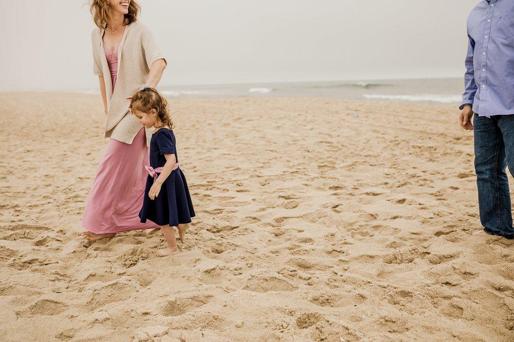 OCMD-Family-Photographer_0027.jpg