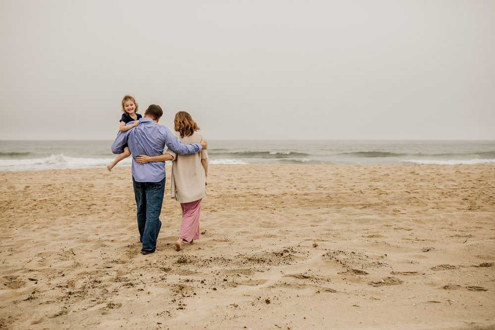 OCMD-Family-Photographer_0028.jpg