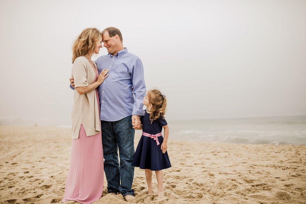 OCMD-Family-Photographer_0037.jpg
