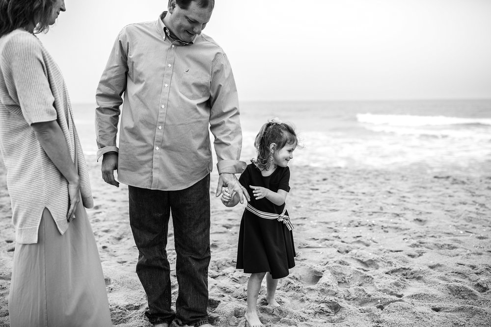 OCMD-Family-Photographer_0038.jpg