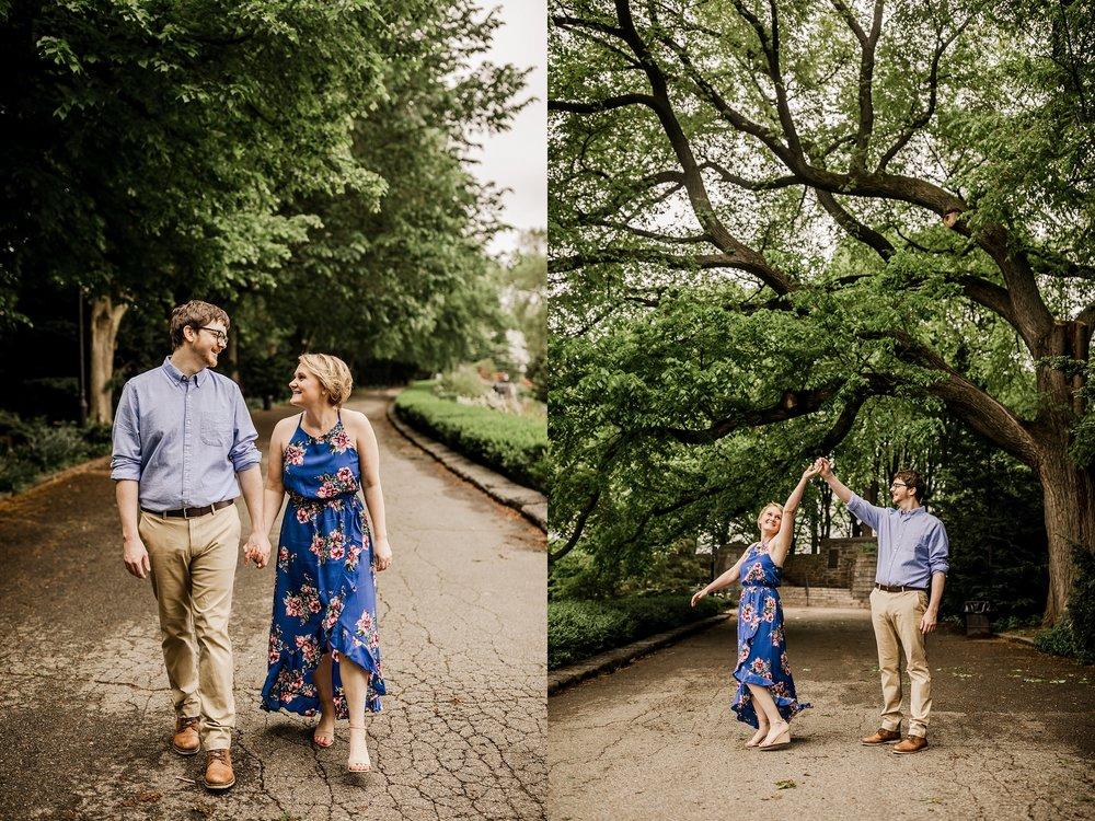 NYC-Engagement-Session-Tryon-Park_0004.jpg