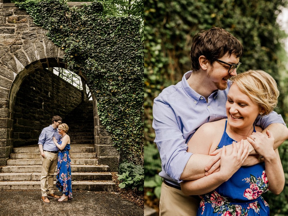 NYC-Engagement-Session-Tryon-Park_0006.jpg