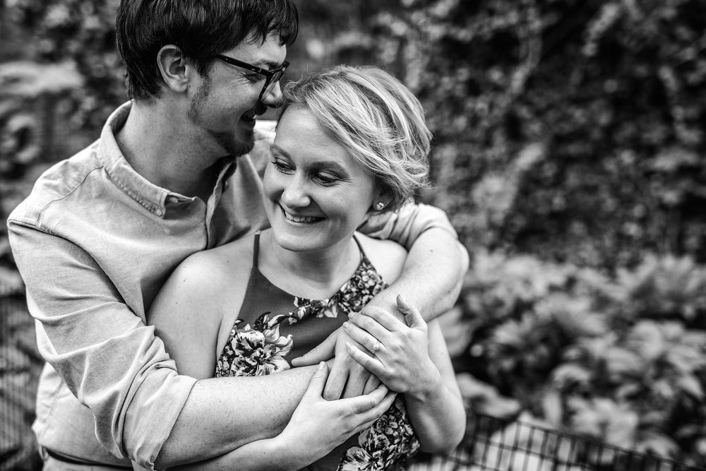 NYC-Engagement-Session-Tryon-Park_0007.jpg