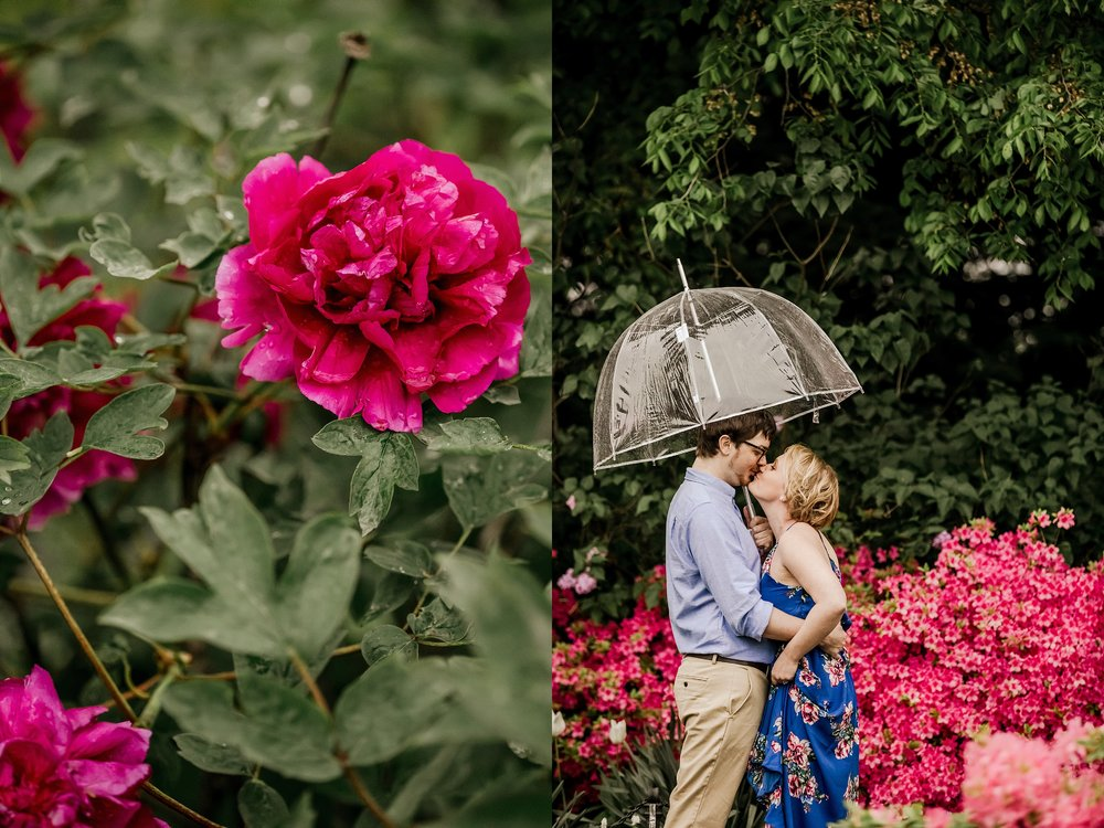 NYC-Engagement-Session-Tryon-Park_0015.jpg