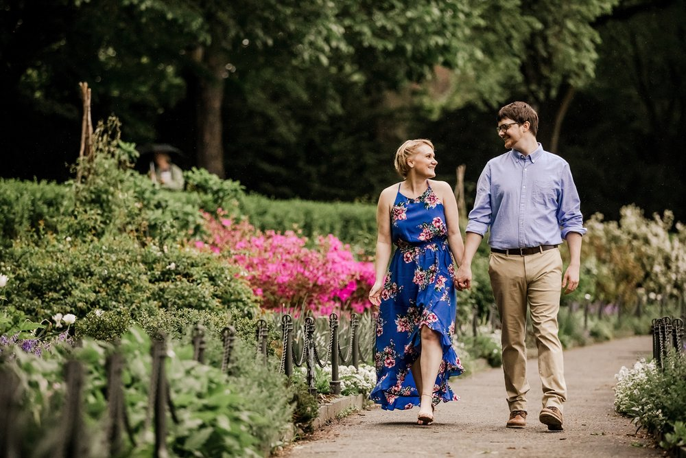 NYC-Engagement-Session-Tryon-Park_0017.jpg