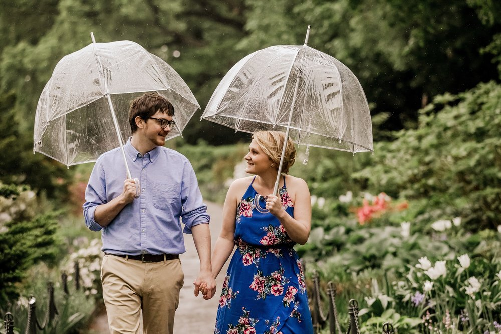 NYC-Engagement-Session-Tryon-Park_0022.jpg
