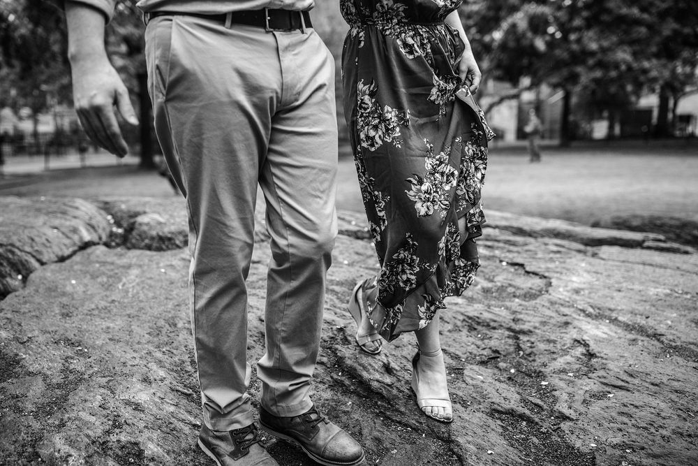 NYC-Engagement-Session-Tryon-Park_0027.jpg