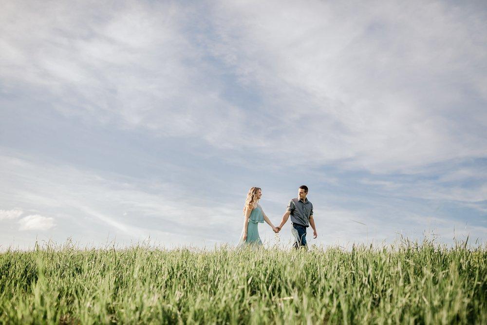 Lehigh-Valley-Wedding-Photographer_0002.jpg