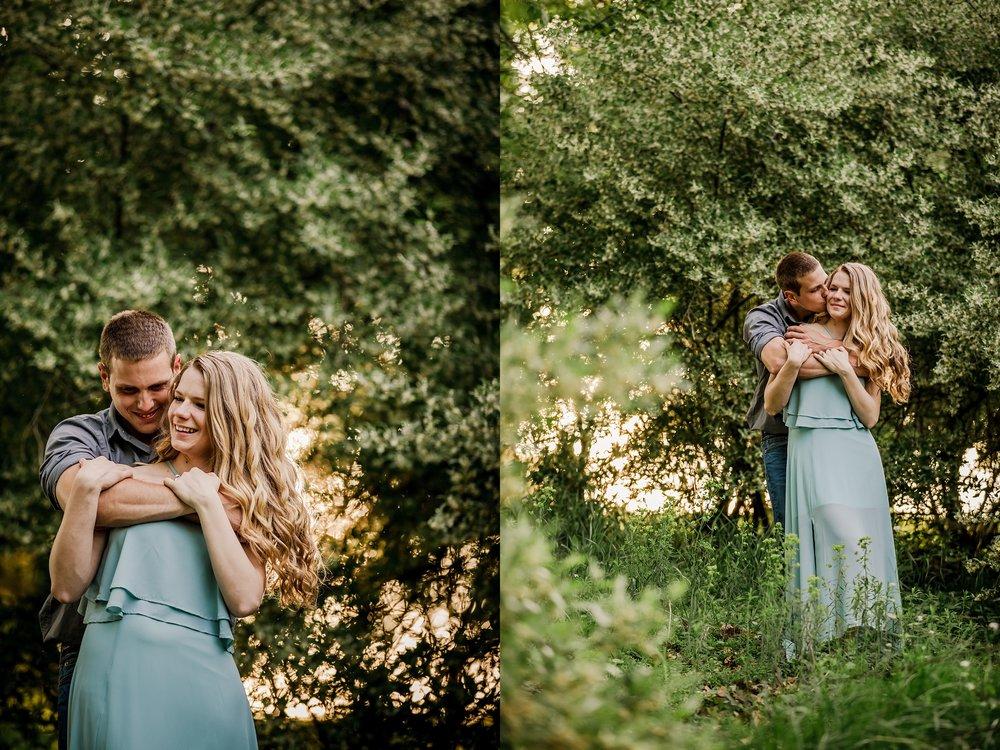 Lehigh-Valley-Wedding-Photographer_0003.jpg