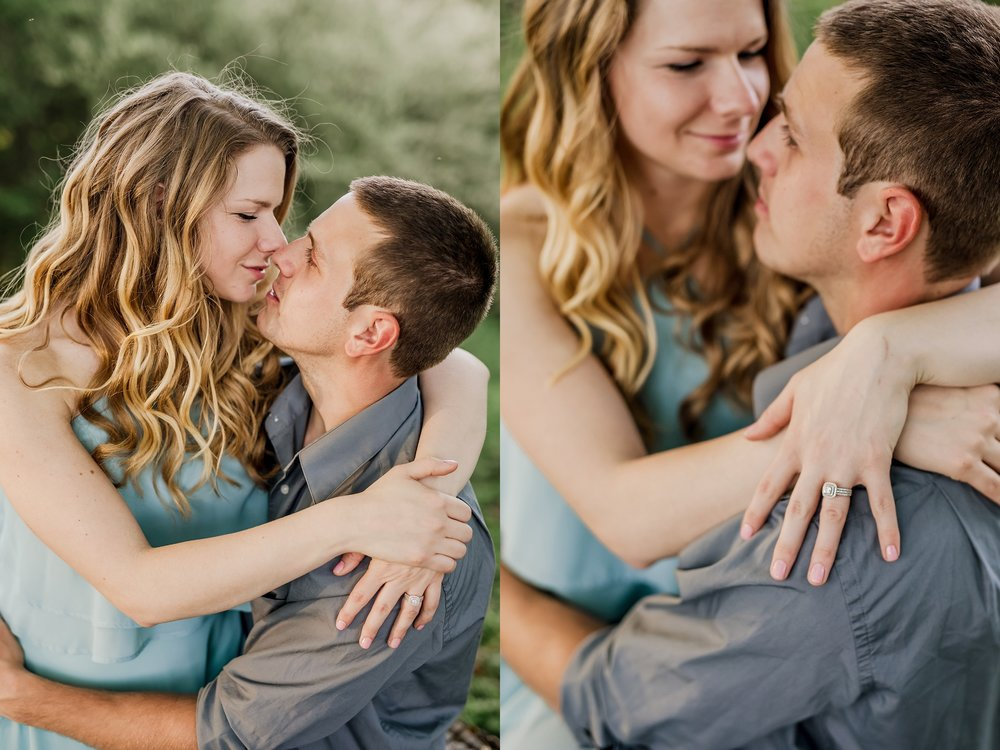 Lehigh-Valley-Wedding-Photographer_0005.jpg