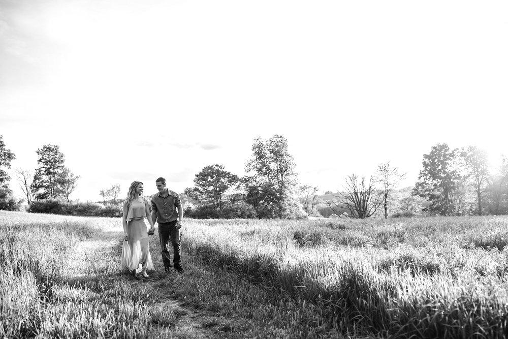 Lehigh-Valley-Wedding-Photographer_0010.jpg