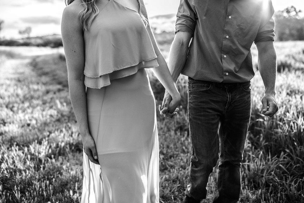 Lehigh-Valley-Wedding-Photographer_0011.jpg