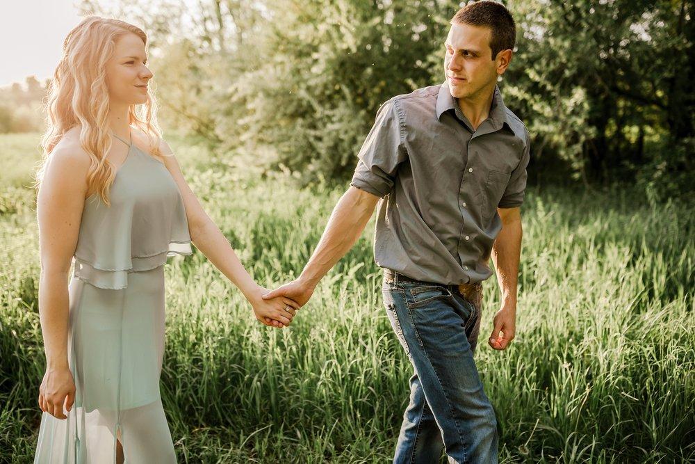 Lehigh-Valley-Wedding-Photographer_0012.jpg