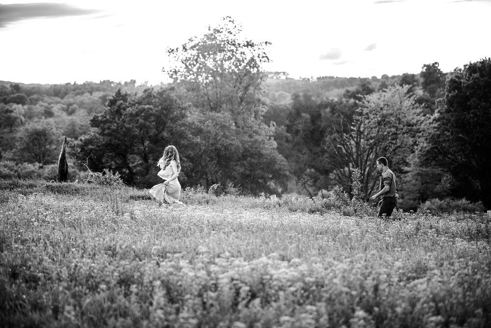 Lehigh-Valley-Wedding-Photographer_0016.jpg