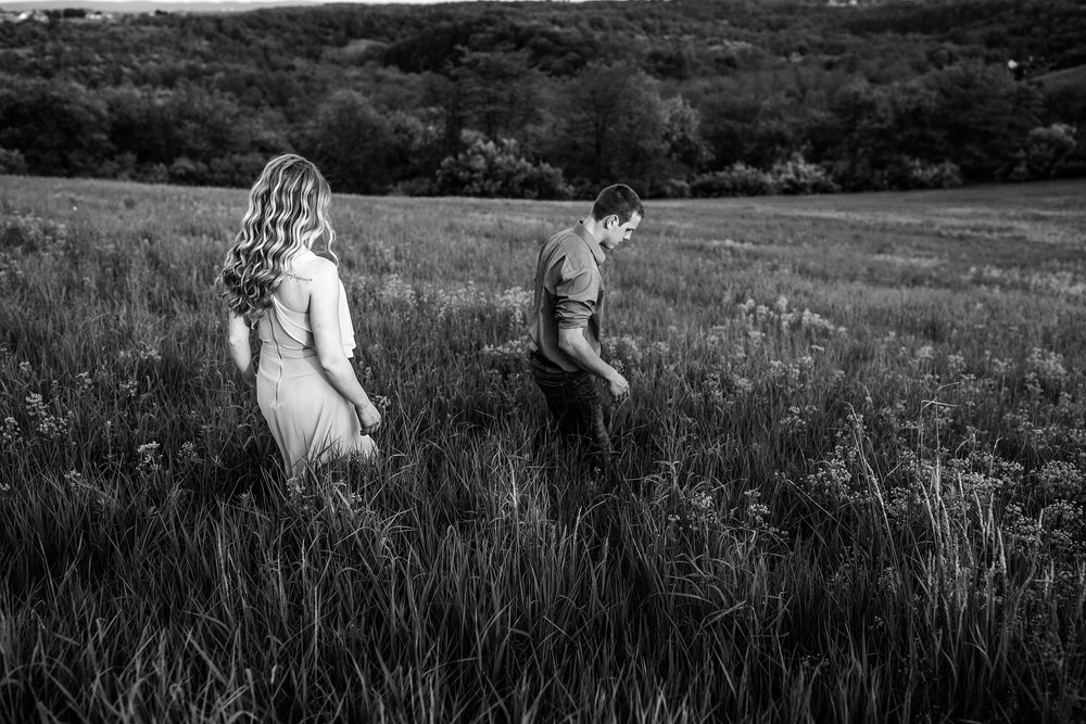 Lehigh-Valley-Wedding-Photographer_0019.jpg