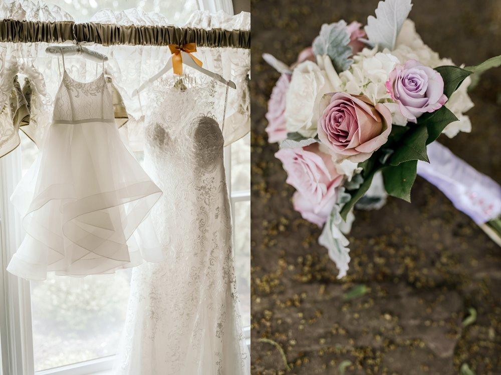 Lehigh-Valley-Wedding-Photographer_0015.jpg