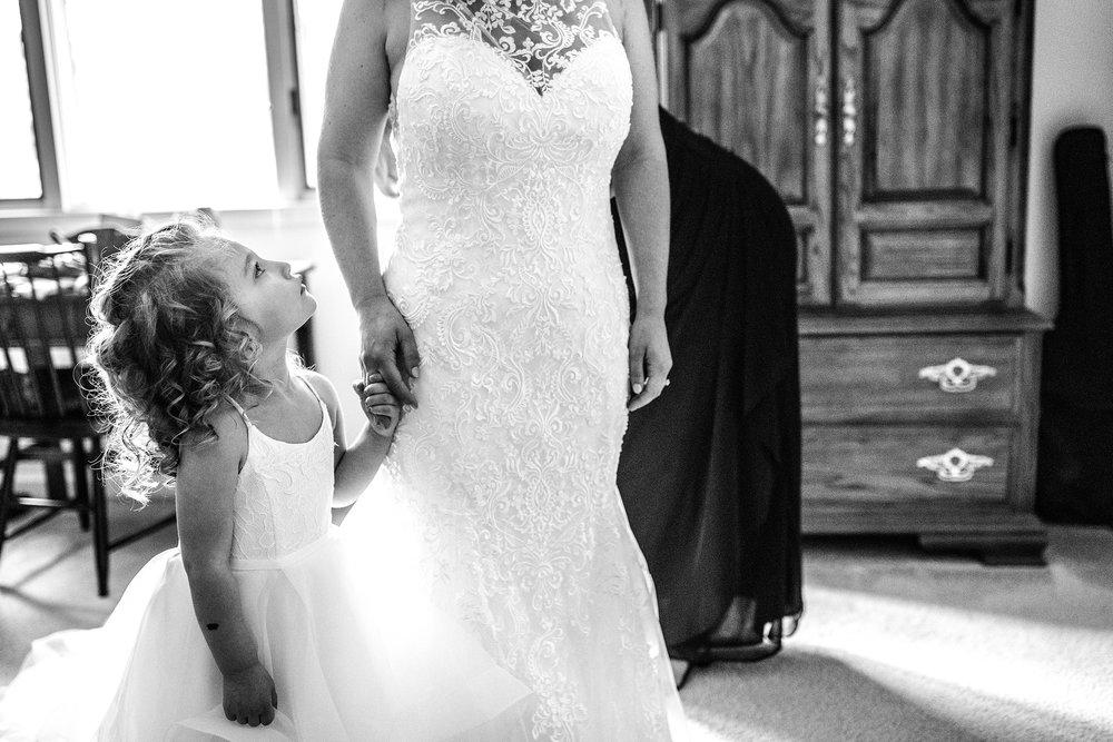 Lehigh-Valley-Wedding-Photographer_0018.jpg