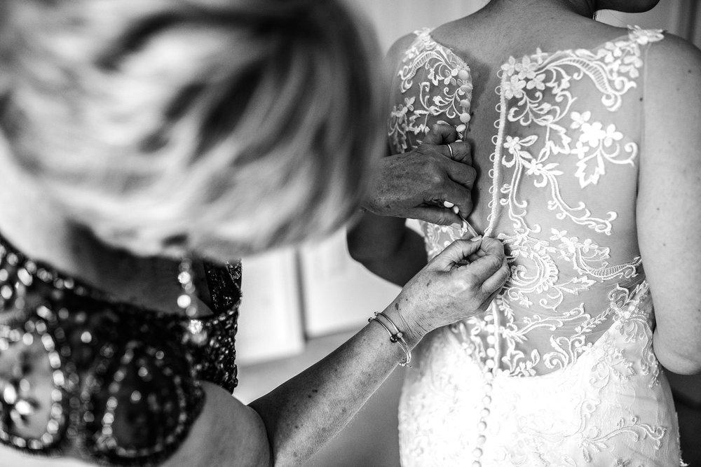 Lehigh-Valley-Wedding-Photographer_0020.jpg